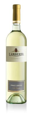 Винодельня Ламберти | Пино Гриджио делле Венецие Ламберти IGT